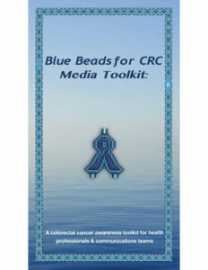 CRC Toolkit draft 6