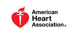 01_American-Heart-Association