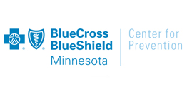 02_Blue-Cross-Blue-Shield-of-Minnesota-Center-for-Prevention
