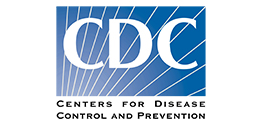 03_Centers-for-Disease-Control-and-Prevention
