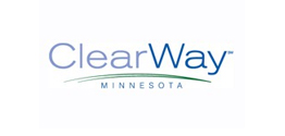04_ClearWay-Minnesota