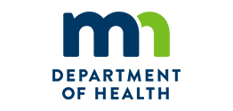 05_Minnesota-Department-of-Health
