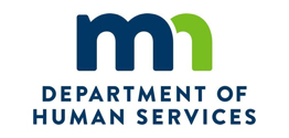 06_Minnesota-Department-of-Human-Services