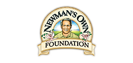 07_Newman-Own-Foundation