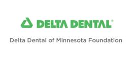 08_Delta-Dental-of-Minnesota-Foundation