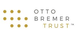 09_otto-bremer-trust