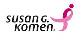 10_Susan-G.-Komen-Foundation
