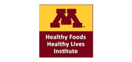 11_University-of-Minnesota---Healthy-Foods,-Healthy-Lives-Institute