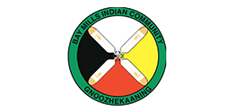 12_Bay-Mills-Indian-Community