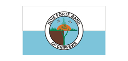 13_Bois-Forte-Band-of-Chippewa