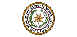 14_Cherokee-Nation
