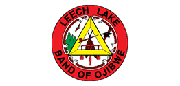 18_Leech-Lake-Band-of-Ojibwe