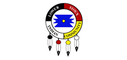 19_Lower-Sioux-Indian-Community