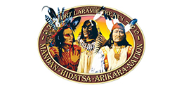 20_Mandan,-Hidatsa-and-Arikara-Nation