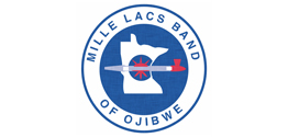 22_Mille-Lacs-Band-of-Ojibwe