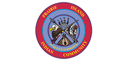 23_Prairie-Island-Indian-Community