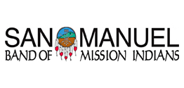 24_San-Manuel-Band-of-Mission-Indians