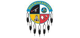 25_Shakopee-Mdewakanton-Sioux-Community