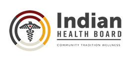 32_Indian-Health-Board-of-Minneapolis