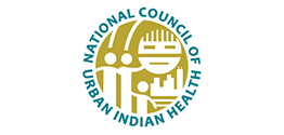 34_National-Council-on-Urban-Indian-Health