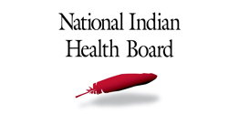 35_National-Indian-Health-Board