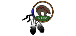 36_Native-American-Community-Clinic