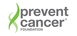 37_Prevent-Cancer-Foundation