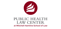 38_Public-Health-Law-Center