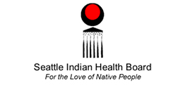 39_Seattle-Indian-Health-Board