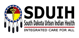 40_South-Dakota-Urban-Indian-Health-Clinic