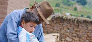 AICAF Tribal Partners