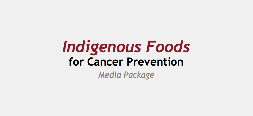 indigenous_food